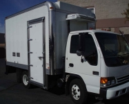 other_truck_01.jpg