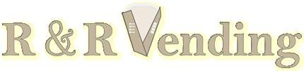 R & R Vending - Las Vegas Vending Services