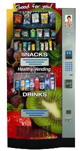 healthy_vending_machine