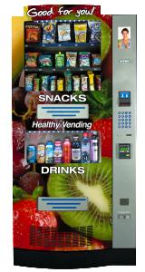 healthy_vending_machine